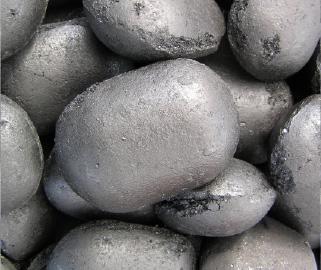 Tweeds premium smokeless coal