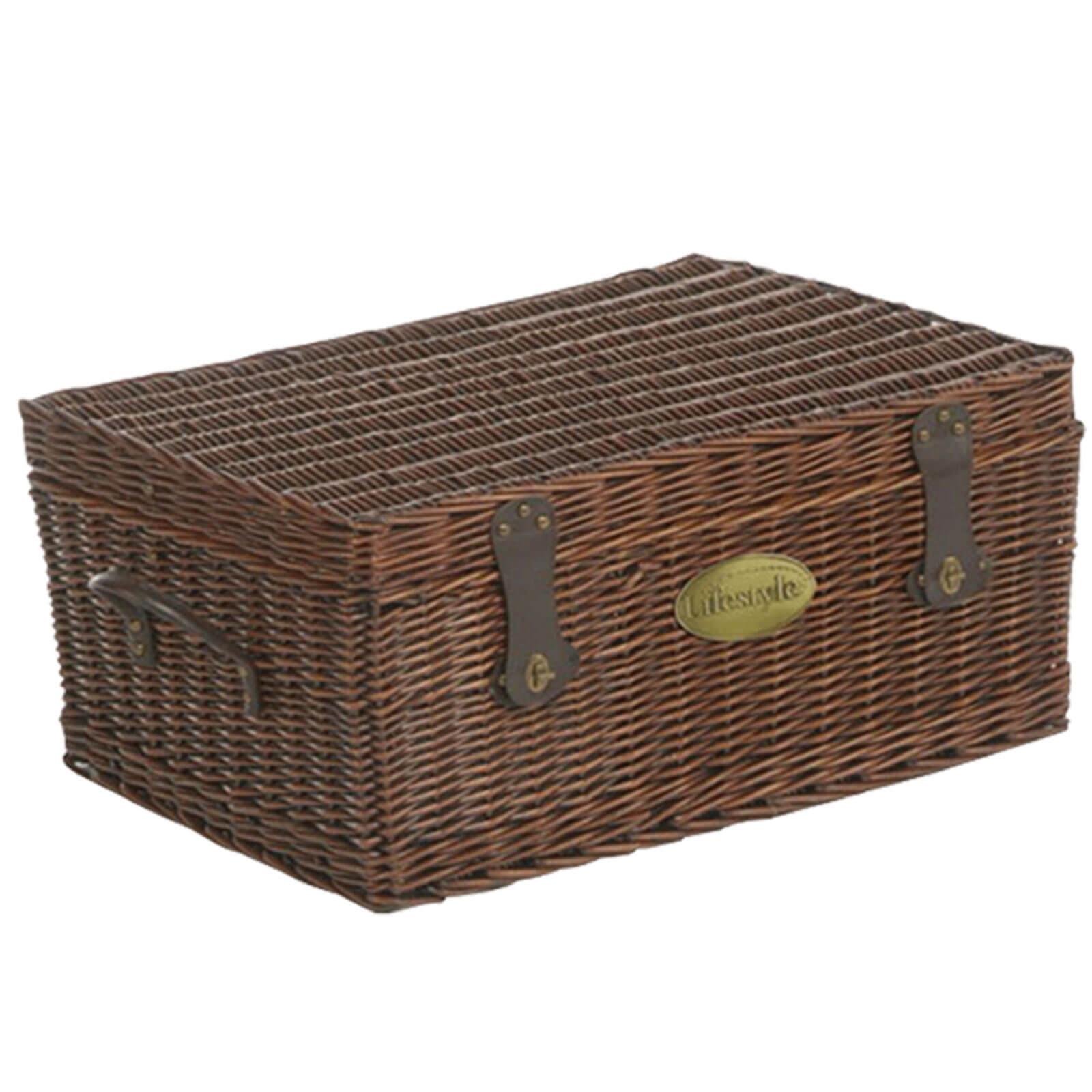 picnic 6 closed