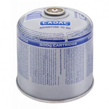 Cadac threaded valve cartridge