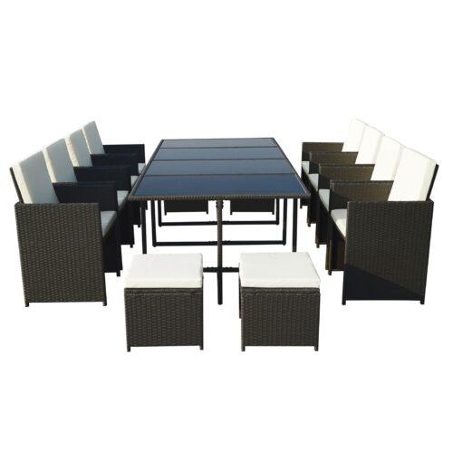 12seat-cube-set-black-full-view