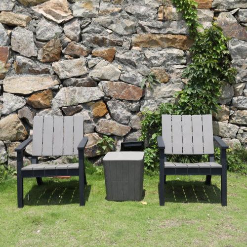 2-seat-bistro-set-lifestyle-front-view