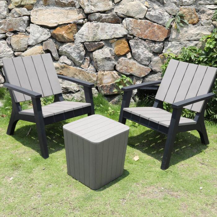 2-seat-bistro-set-lifestyle-side-view