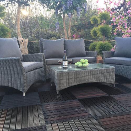 4-seat-lounge-set-lifestyle