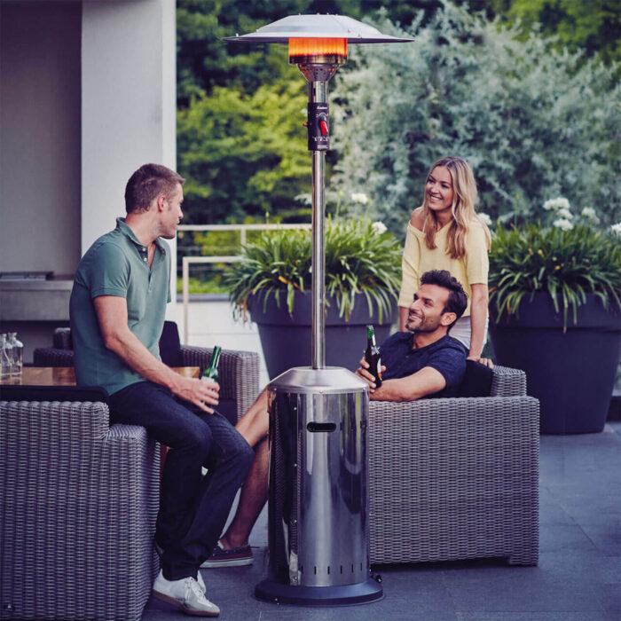 Elegance-Patio-Heater-lifestyle