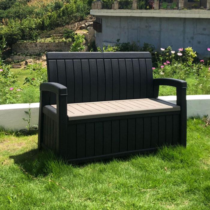 Storage-bench-lifestyle-closed