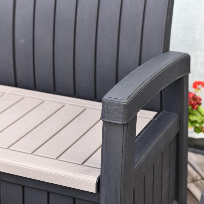 torage-bench-lifestyle-detail-of-bench