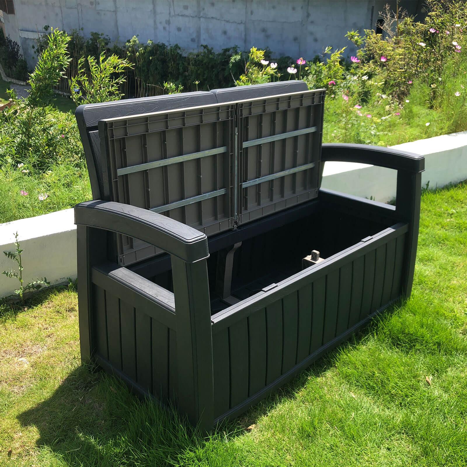Storage-bench-lifestyle-open