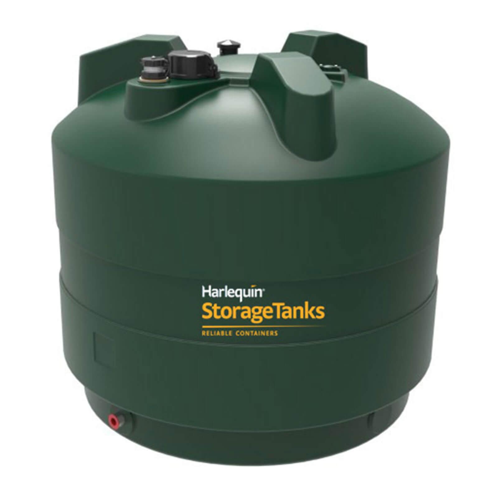 1450 litre vertical single skin tank